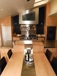 modern kitchen designs for small kitchens pictures of modern small kitchens my home design journey