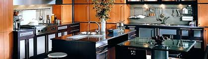 kitchen cabinets wixom mi kitchen cabinets wixom mi kitchen cabinets ikea cost