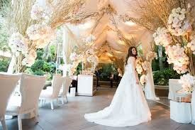 Wedding Themes Top 10 Popular Wedding Themes In Singapore