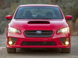 subaru sports car wrx 2016 subaru wrx price photos reviews u0026 features
