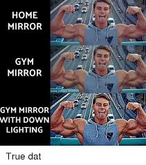 Best Gym Memes - 25 best memes about mirrors mirrors memes