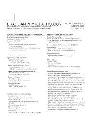 Vou Ao Chile 25 176 Dia Aduanas Chile E Peru - stem cankers in balsa ochroma piramidale pdf download available