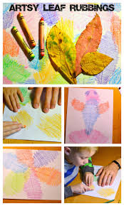 autumn craft ideas kids phpearth