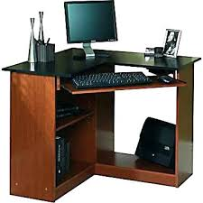 Staples Small Computer Desk Staples Small Computer Desk Picturesque Computer Desk Staples