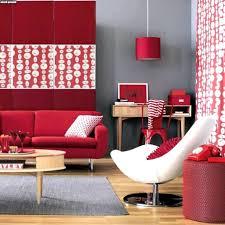 wandgestaltung rot uncategorized wandgestaltung wohnzimmer grau rot uncategorizeds
