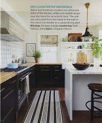 410 best kitchens images on