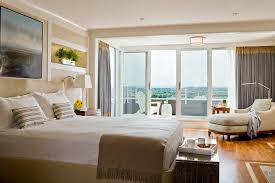 Bedroom Rug Size Furniture Hardwood Floors Rectangle Trends And Bedroom Rugs For