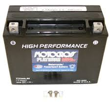 ytx24hl bs battery yuasa motocross 12 volt motorcycle batteries