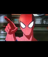 Spiderman Meme Creator - pissed off spiderman meme generator imgflip