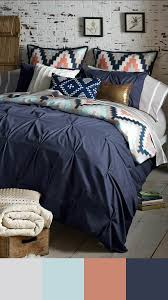 best 25 colorful bedroom designs ideas on pinterest blue spare