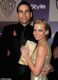 My Name Is Earl Memes - my name is earl s jaime pressly splits with husband after 16