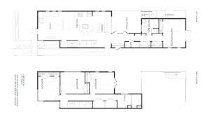 style floor plans modern shotgun house plans shotgun house floor plan modern shotgun