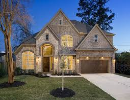 house design houston tx 41 best designs by perry homes images on pinterest perry homes