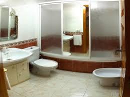 Houzz Small Bathroom Ideas Full Bathroom Designs Small Full Bathroom Design Ideas Remodel
