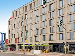 cheap hotel berlin ibis berlin hauptbahnhof