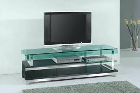 Glass Tv Cabinets With Doors by Wall Mounted Glass Cabinet U2013 Adayapimlz Com