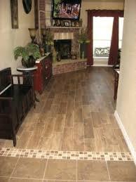 wood tile flooring wood tile flooring lowes wood look ceramic tile
