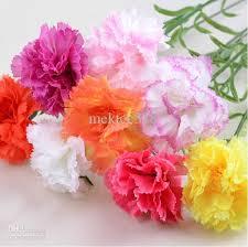 best artificial flowers silk flowers artificial flowers dried