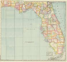 florida according to the doctrine of gamble rogers