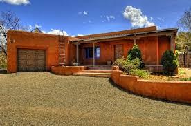 adobe style home adobe style homes adobe style home adobe style homes