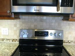 backsplash tile ideas small kitchens backsplash tile ideas small kitchens kitchen how to choose tile