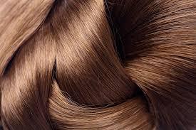 split ends sos how to have healthy hair liz earle wellbeing