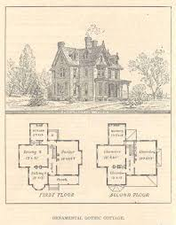 home design style second empire architecture mansard roof and