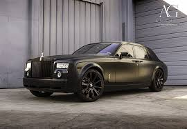 luxury rolls royce ag luxury wheels rolls royce phantom forged wheels