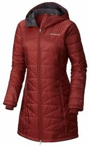 columbia ultra light down jacket columbia mighty lite review outdoorgearlab
