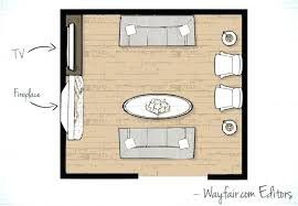 room layout app home layout design floor plan with room groupings marked 2d home