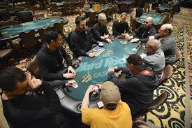 6 seat poker table event 18 final table lineup seminole hard rock hollywood poker