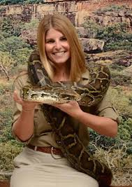 best cv exles australia zoo australia zoo about us zoo crew marketing
