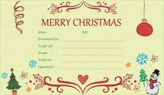 printable christmas gift vouchers need a last minute christmas gift free printable christmas gift