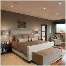 Small Bedroom Color - bedroom bedroom color palette living room wall colors two colour