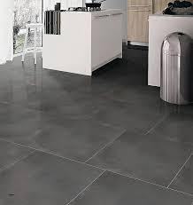 cuisine effet beton armoire de cuisine stratifié awesome stratifié salle de bain parquet