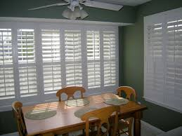 kelly decor faux home depot shutters wood plantation shutters u