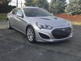 silver hyundai genesis coupe which color always uglifies an otherwise decent looking car cars