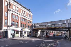 Curtain Street Shoreditch Commercial Property To Let Butler U0026 Stag Lettings And Estate