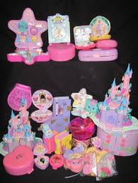 15 polly pocket images polly pocket childhood