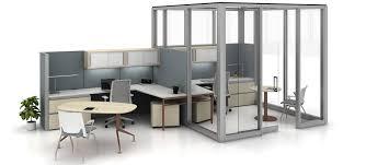 Office Idea Open Office Idea Starter 35 Inspiring Workspaces By Bos
