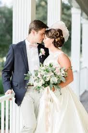 wedding dresses derby blush white kentucky derby inspired wedding ideas