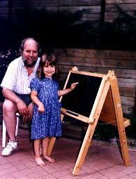 Free Woodworking Plans Childrens Furniture by 60 Best Easel Plans Images On Pinterest Easels Art Easel And