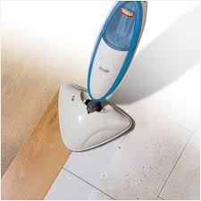 hardwood floor steam cleaner searching for vax floor master