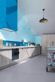 cuisine bleu pastel peinture bleu 12 couleurs bleutées pour repeindre intérieur