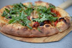 village pizza orlando fl