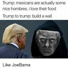 Memes Mexican - 25 best memes about trump mexican trump mexican memes