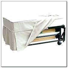 Ottoman Folding Bed Ottoman Fold Away Bed Fold Out Ottoman Bed Folding Bed Ottoman