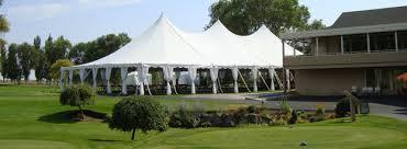 seattle party rentals party rentals seattle redmond issaquah bellevue washington