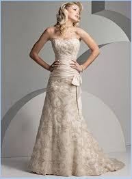 second wedding dress ideas biwmagazine com