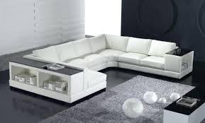 ikea salon canape canap blanc ikea stunning canape canap cuir discount produit
